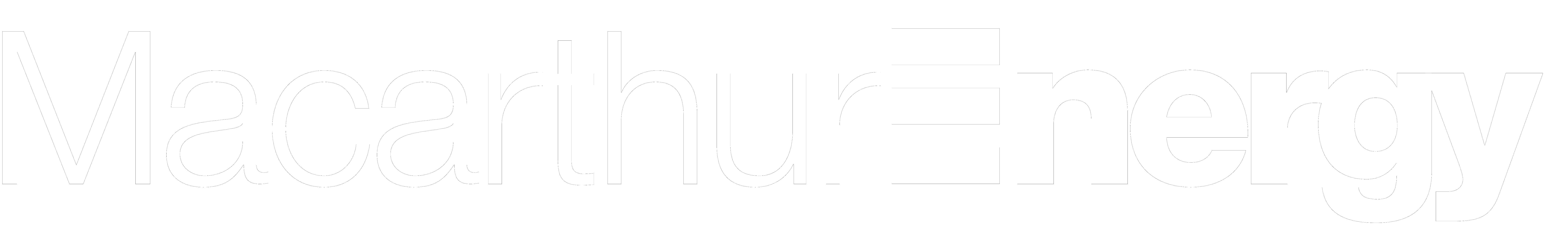 macarthurenergy logo